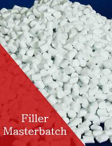 Filler Masterbatch-mainpage
