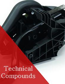 Technical-Compounds-mainpage