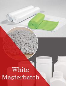 White-Masterbatch-mainpage