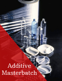 Additive-Masterbatch-mainpage