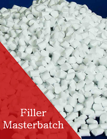 Filler Masterbatch-mainpage