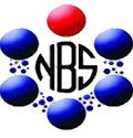 novinbaspar-logo-n2